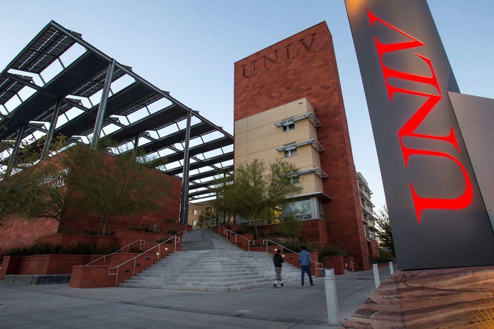 UNLV building_Las Vegas.jpg