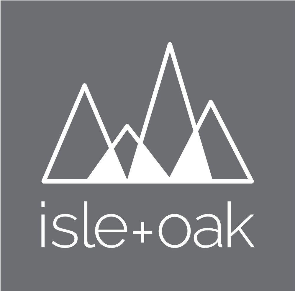 ISLE+OAK-logo_MAIN-BLK.jpg