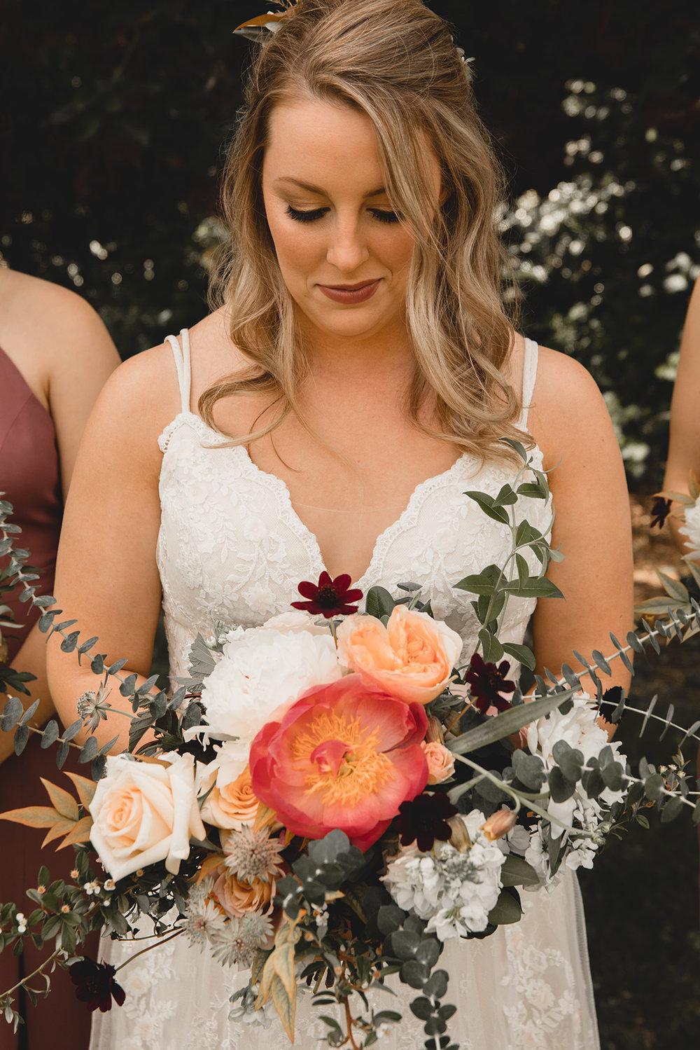Coquitlam Wedding Photographer