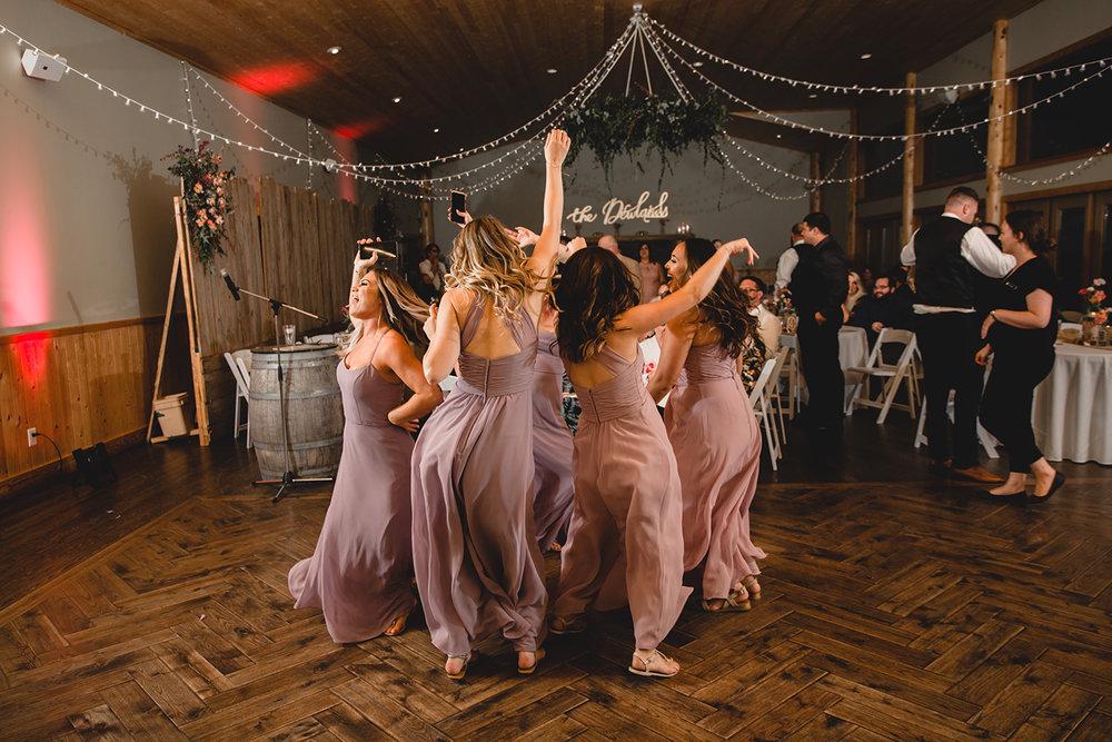 Wedding Photography Vancouer