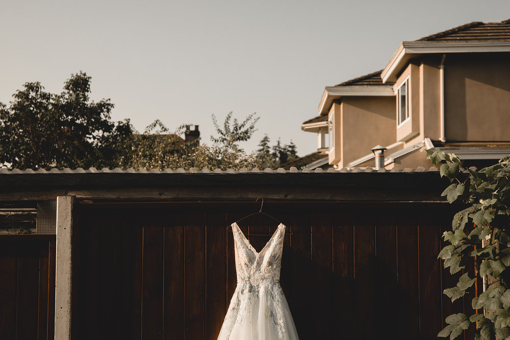 Coquitlam Wedding Photographer