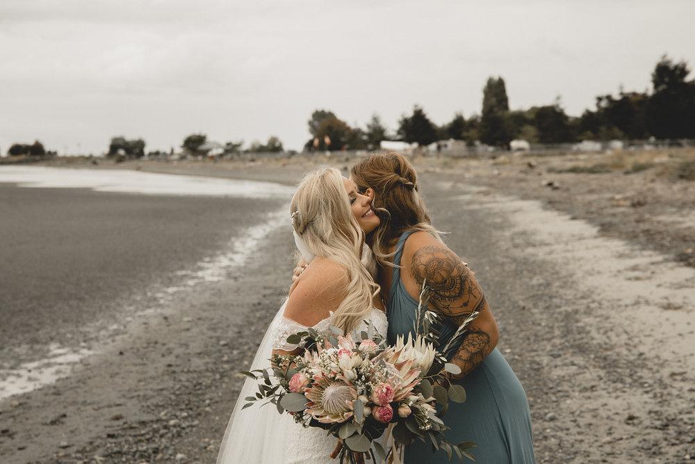 Wedding Photography BC