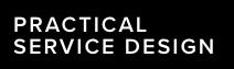 Practical Service Design.png
