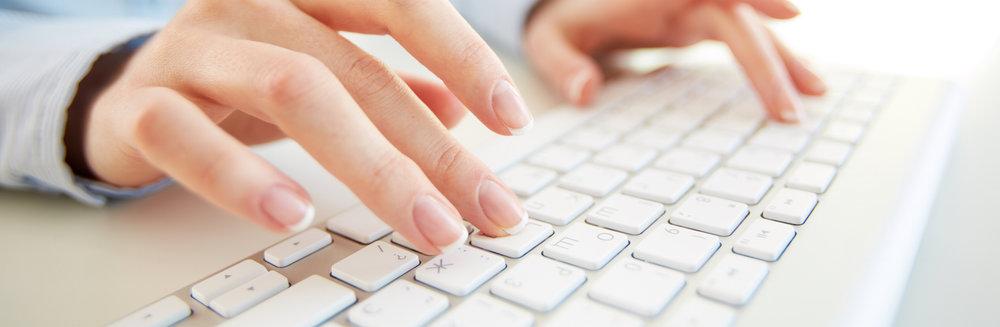 Purple Branding Online Service Options.jpeg