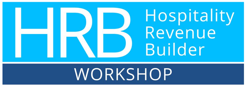 Hospitality Revenue Builder Logo 181111.png