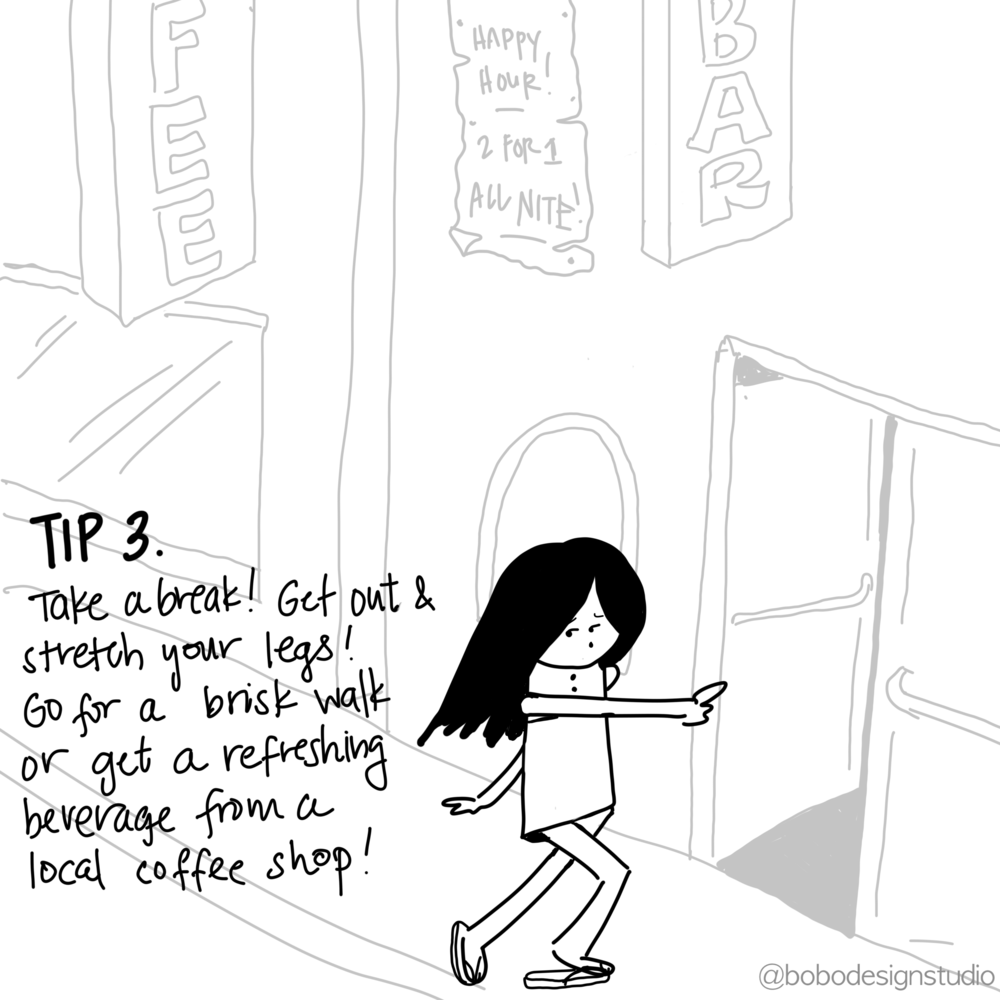 5 tips for WFH 3.png