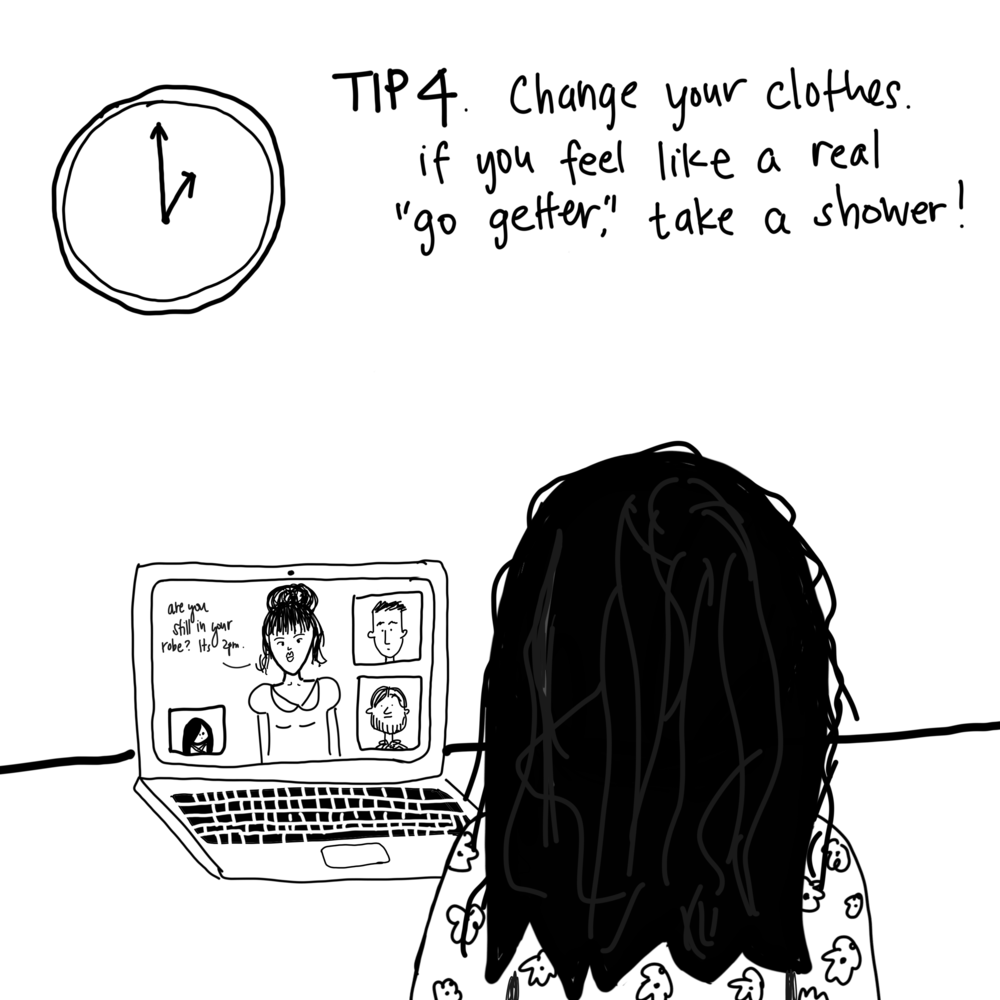 5 tips for WFH 4.png