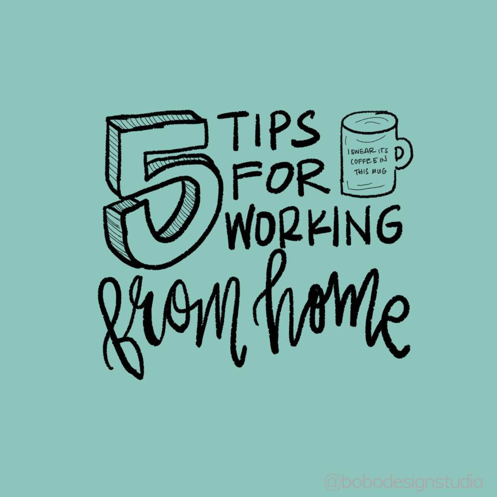 5 tips for WFH cover.png