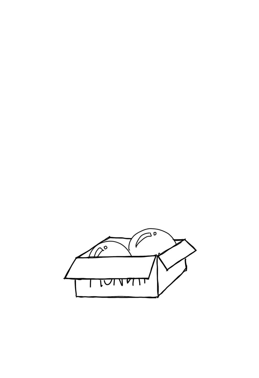 Mondays 5.jpg