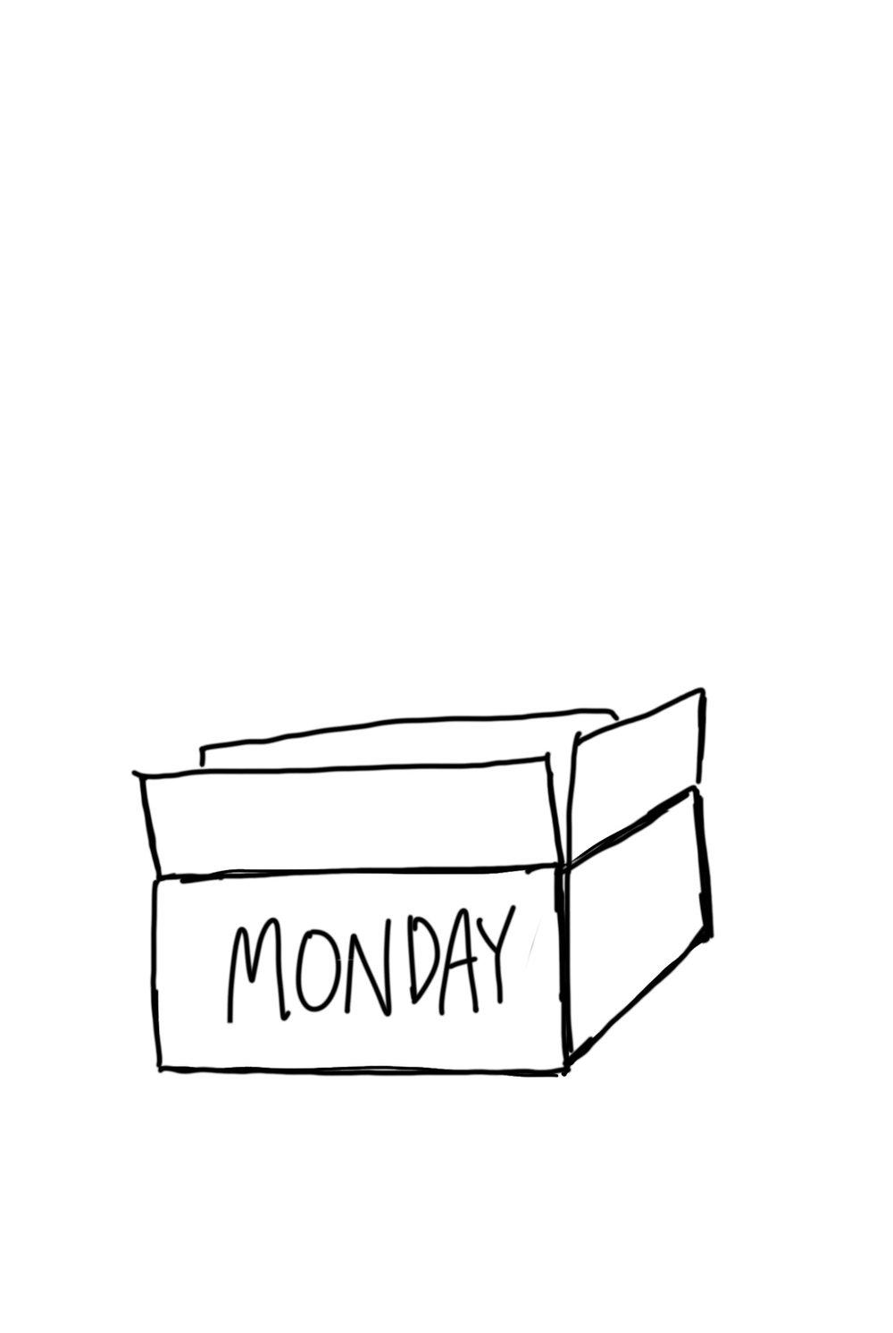 Mondays 6.jpg