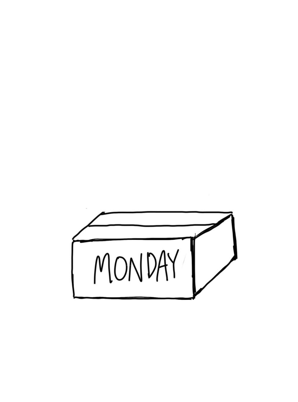 Mondays 7.jpg