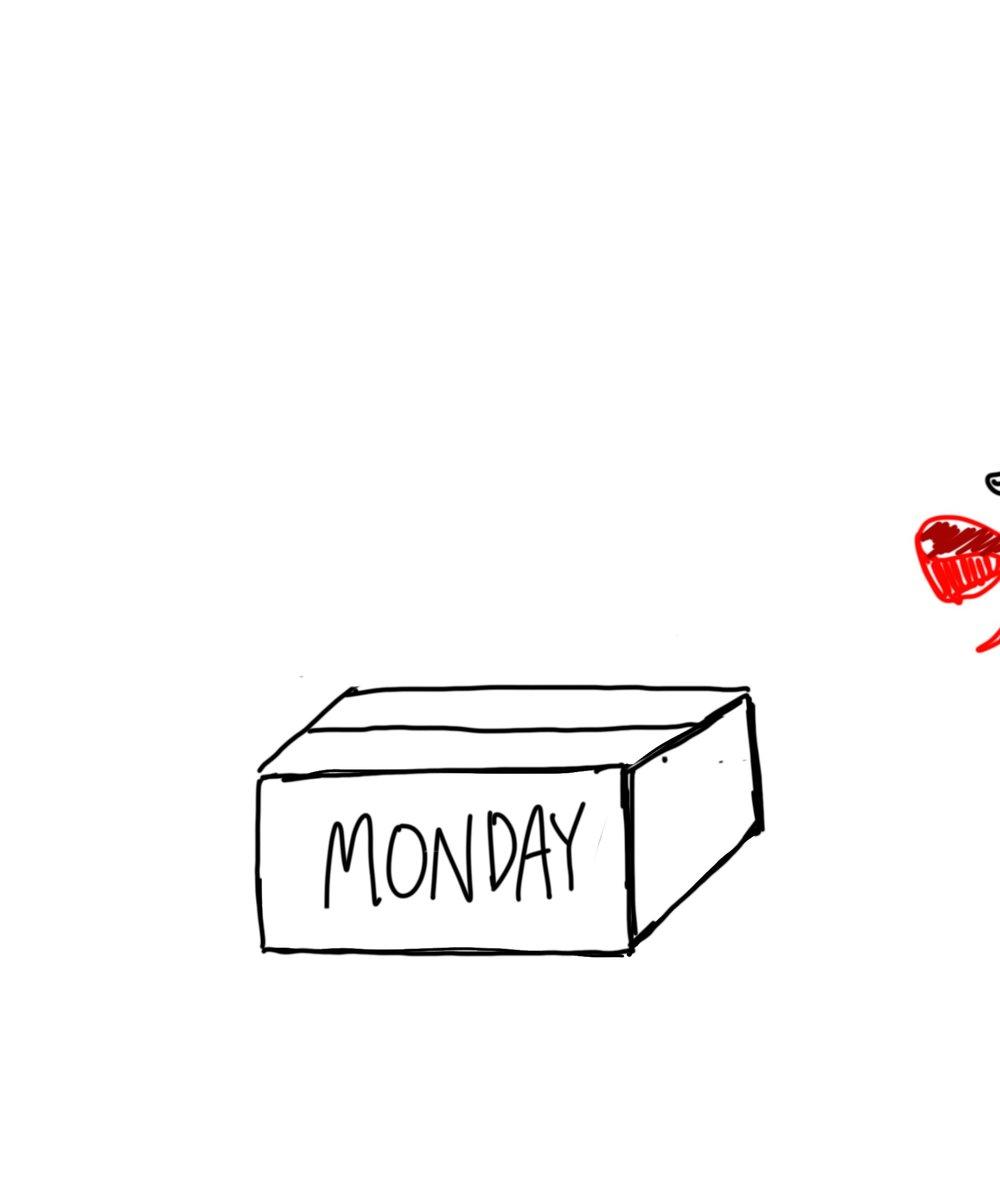 Mondays 8.jpg