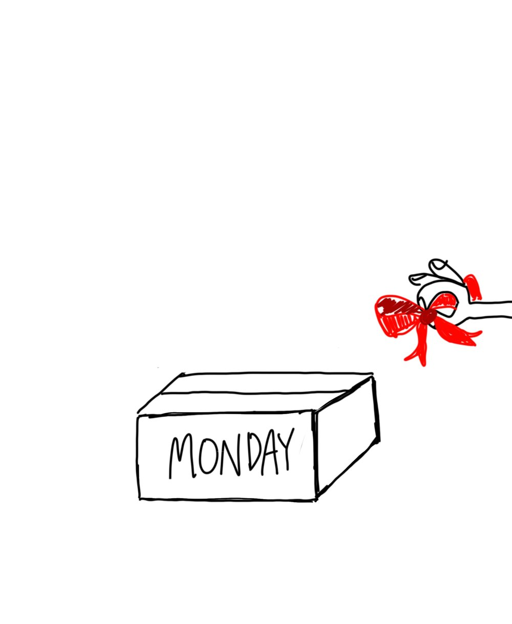 Mondays 9.jpg