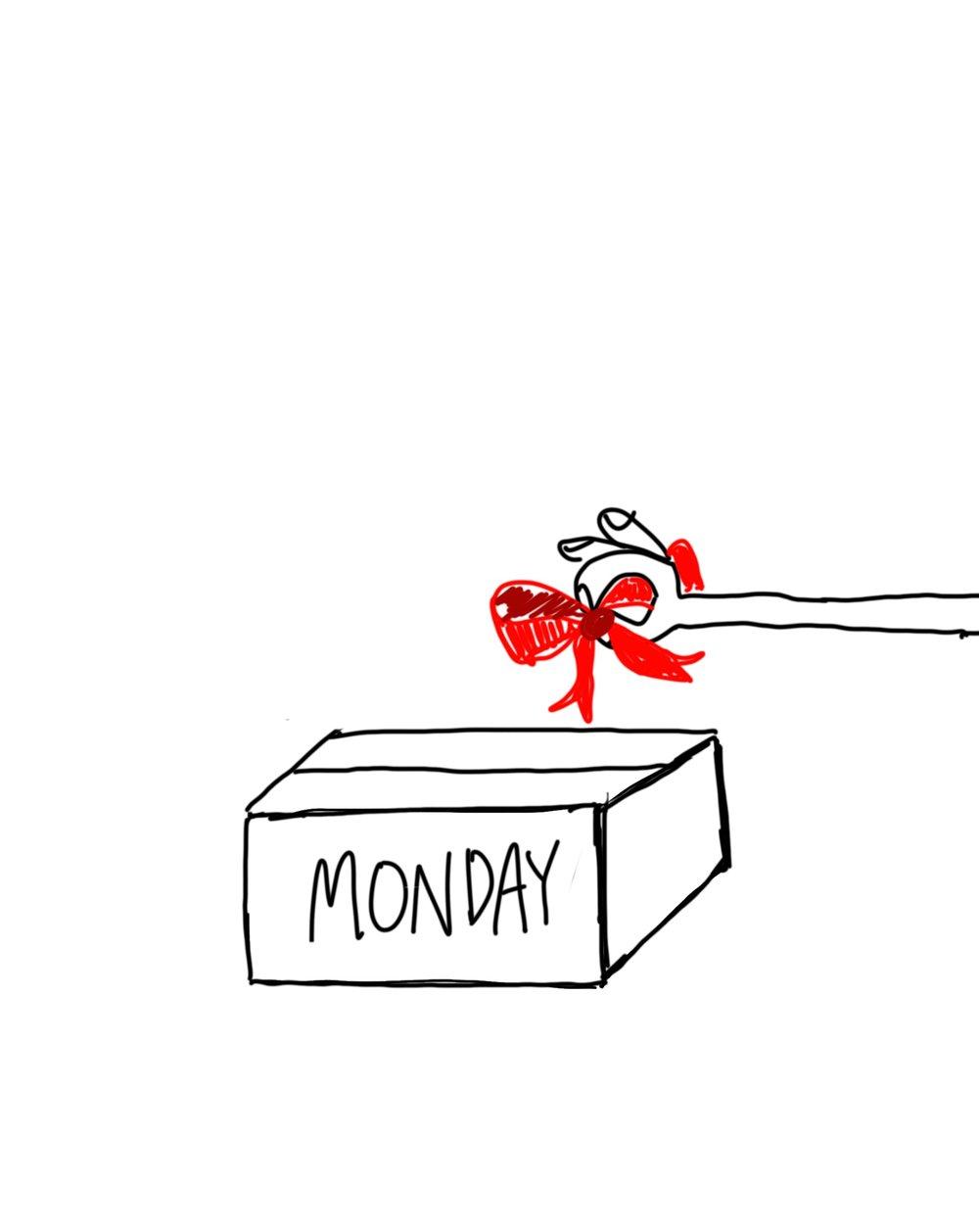 Mondays 10.jpg