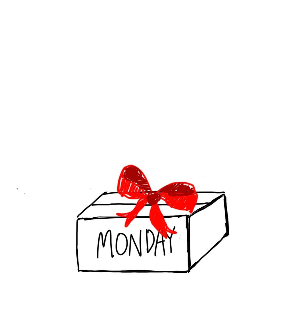 Mondays 11.jpg