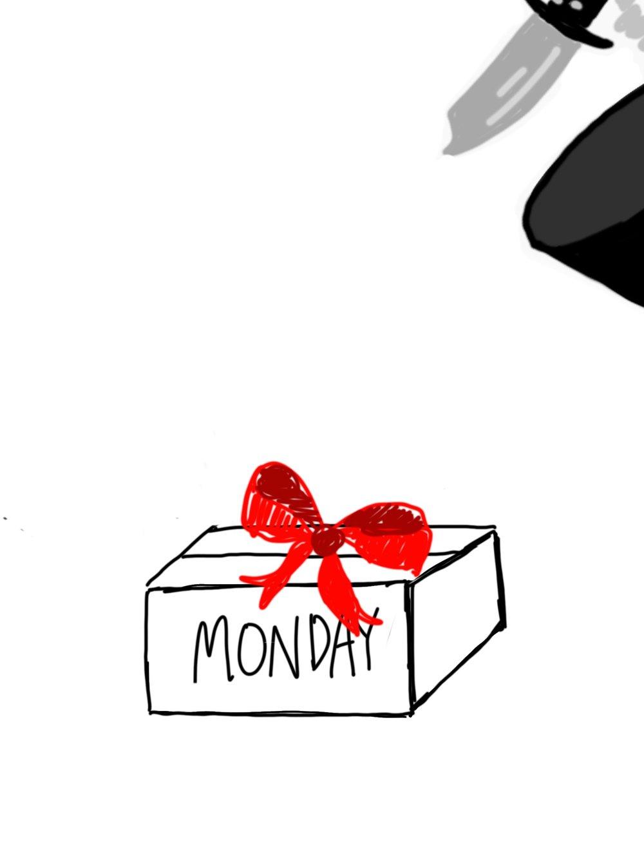 Mondays 12.jpg