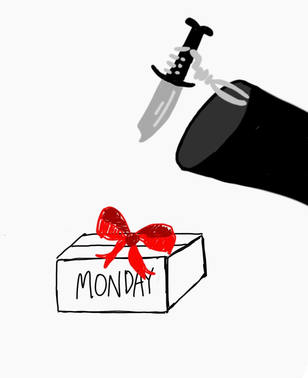 Mondays 13.jpg
