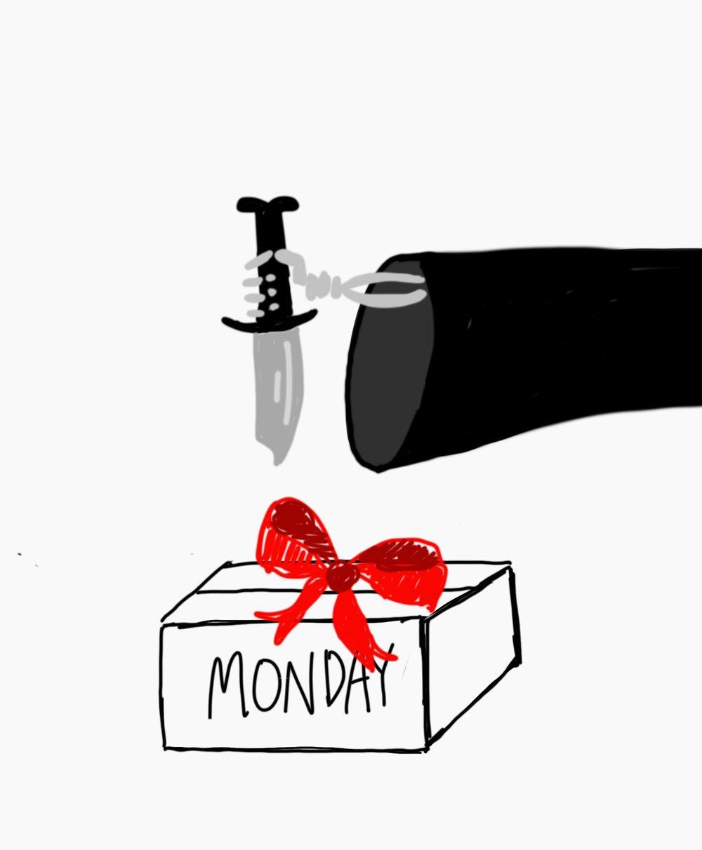 Mondays 14.jpg