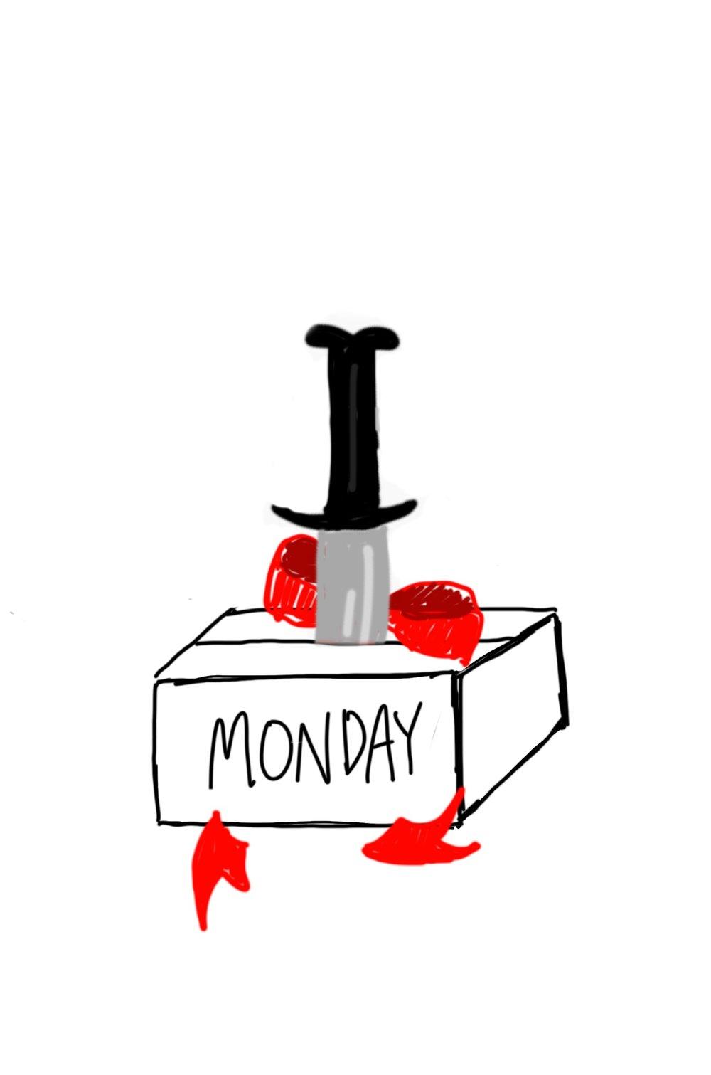 Mondays 15.jpg