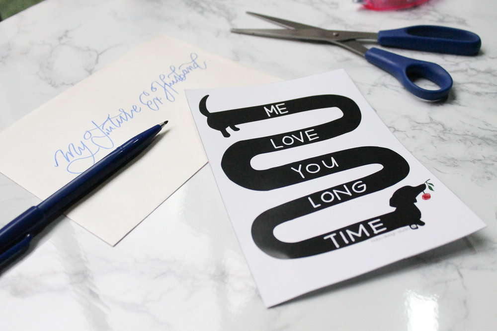bobo_blog_valentines day cards_full size-5678.jpg