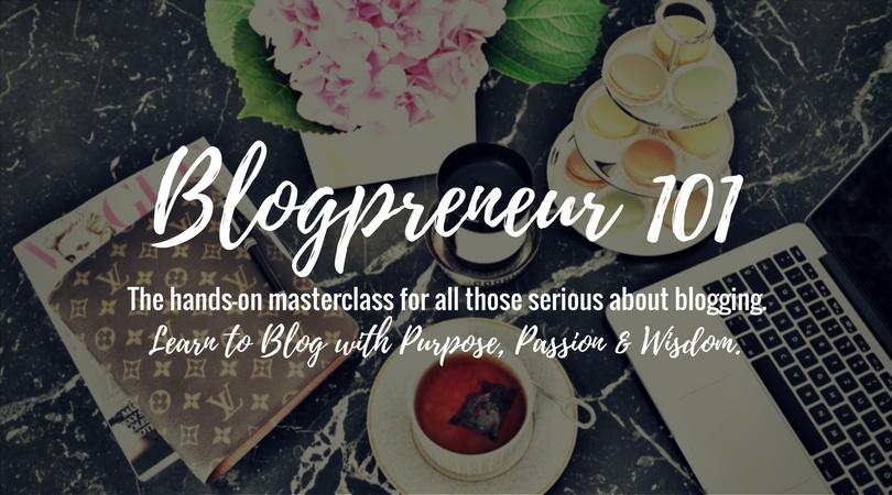 Blogpreneur_Ad (2).jpg