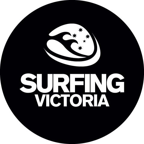 SV-logo.png