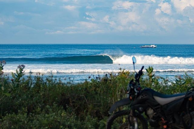 Information on the 2017 Surfers In Suits trip to West Sumbawa thanks to @the.perfect.wave and @baha_baha_villas is now on our website www@surfersinsuits.com.au