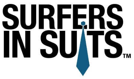 Surfers In Suits Logo.jpg