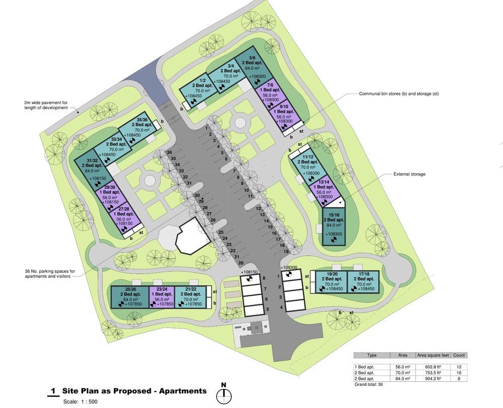 siteplan1.jpg