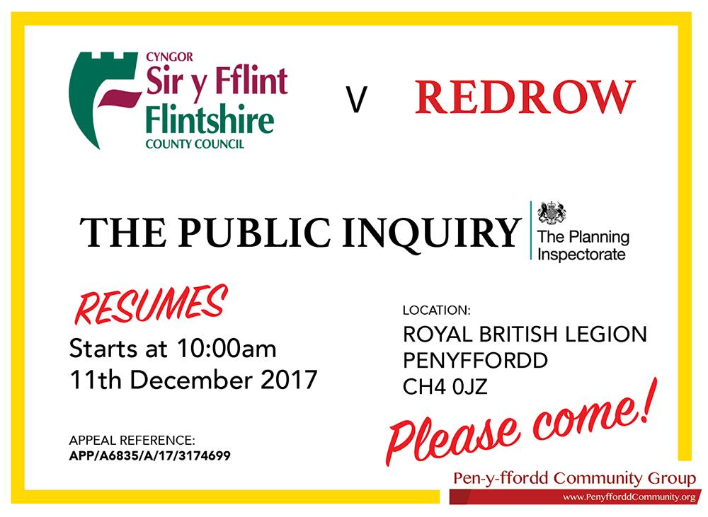 public-inquiry-2.png