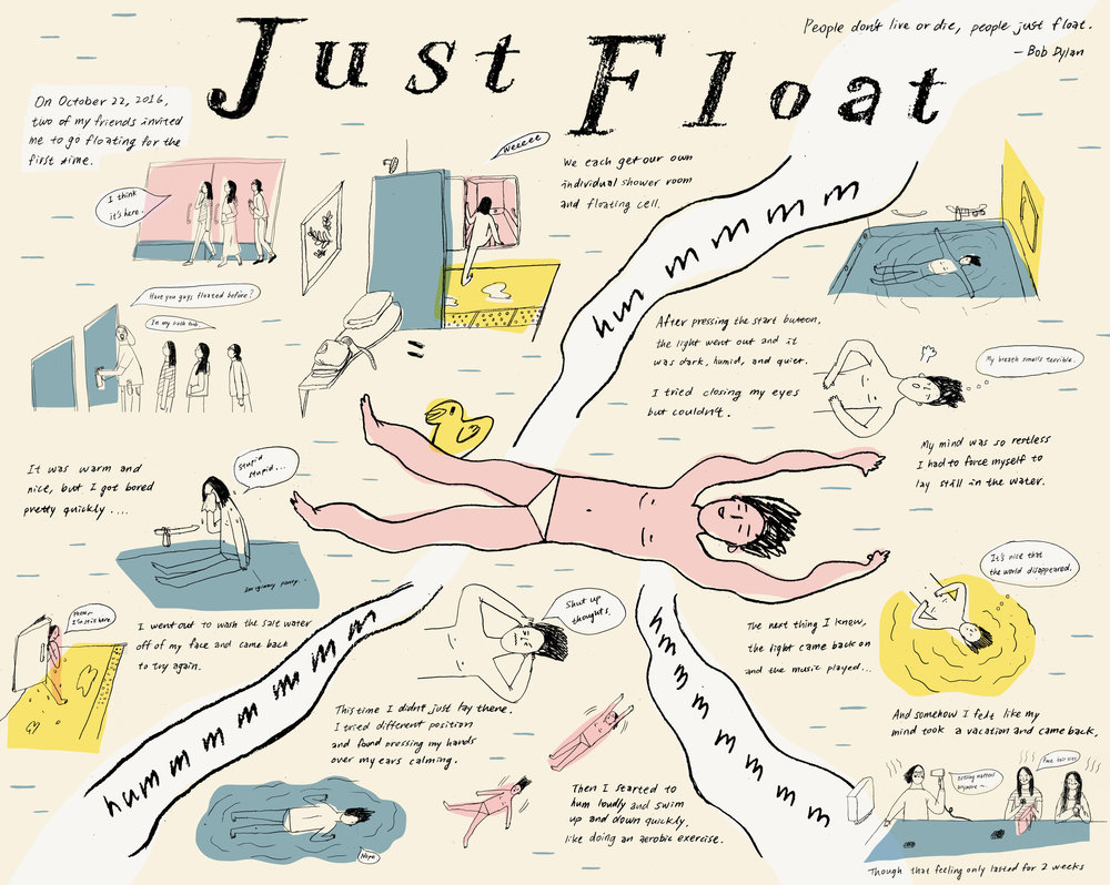 just float1.jpg