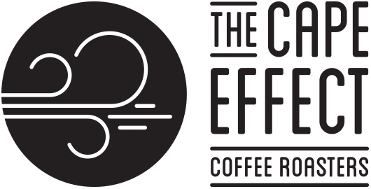 The Cape Effect Coffee Roasters