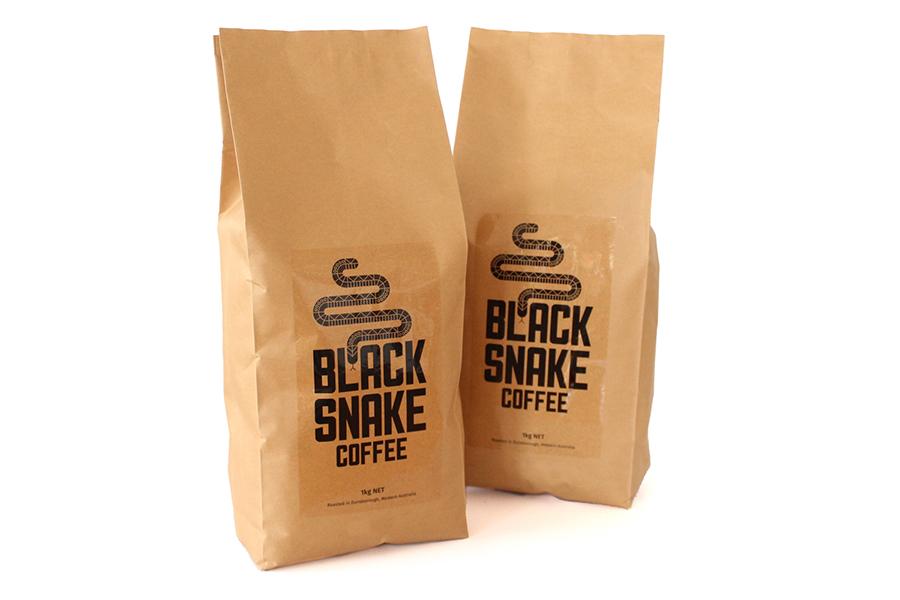 Black_Snake_web.jpg