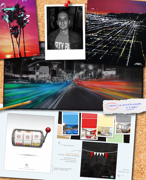 Pete Kasprzak - collage (revised)-01.png