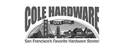 1.cole-hardware-logo.png