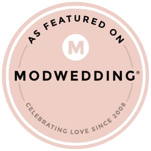 modwedding-badge.png