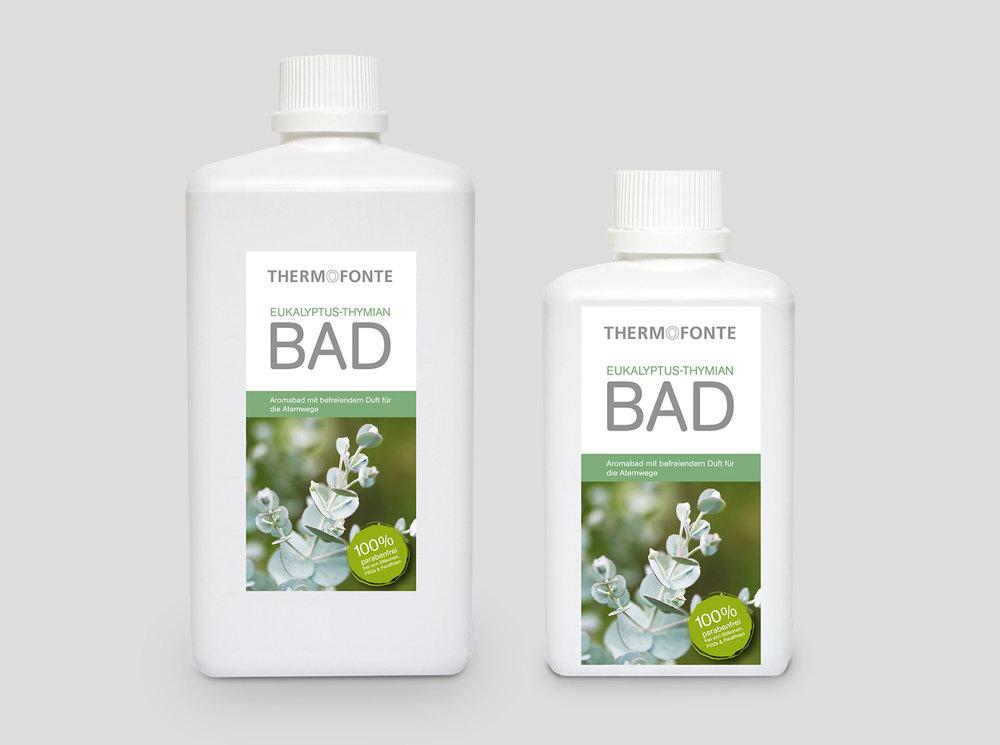 TF_Beauty_HP_ET_Bad.jpg