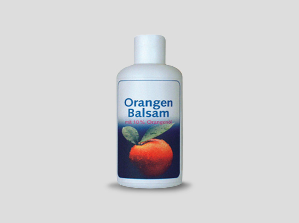 TF_Beauty_Balsam_orange.jpg