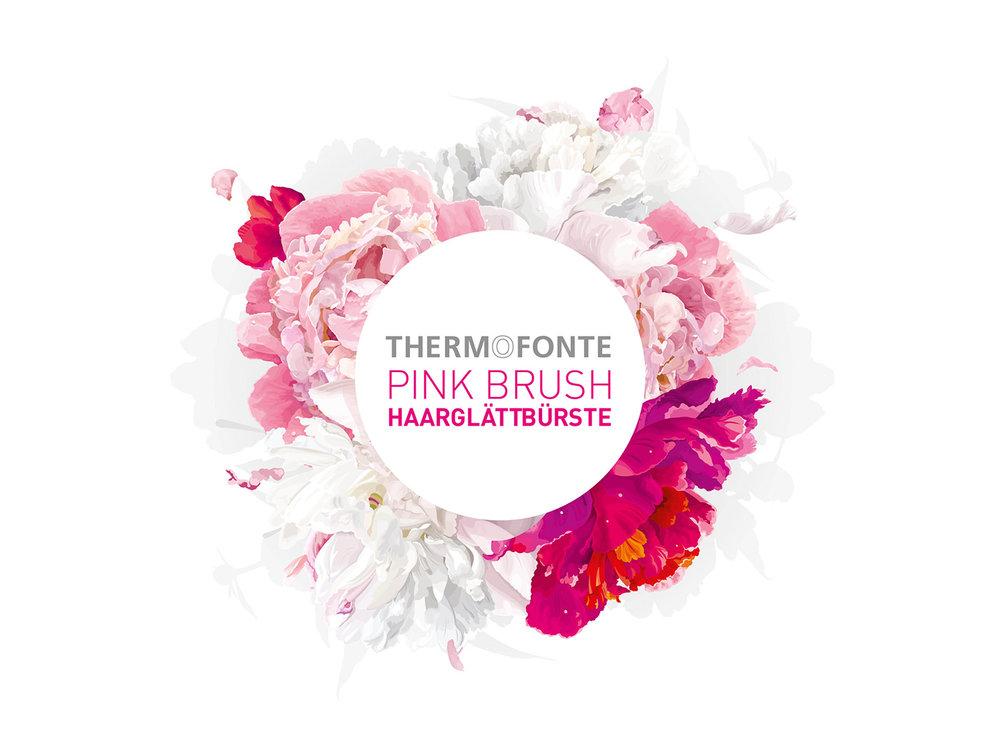 TF_Beauty_Pinkbrush_0.jpg
