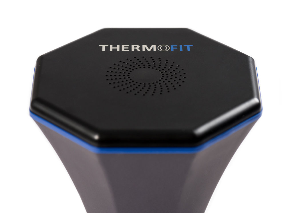 Thermofit_3-1-Vibrationsrolle_Thermofonte_07.jpg