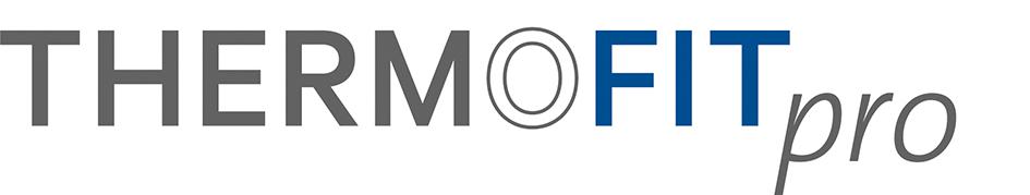 Logo_Thermofit_pro_2018_klein.jpg