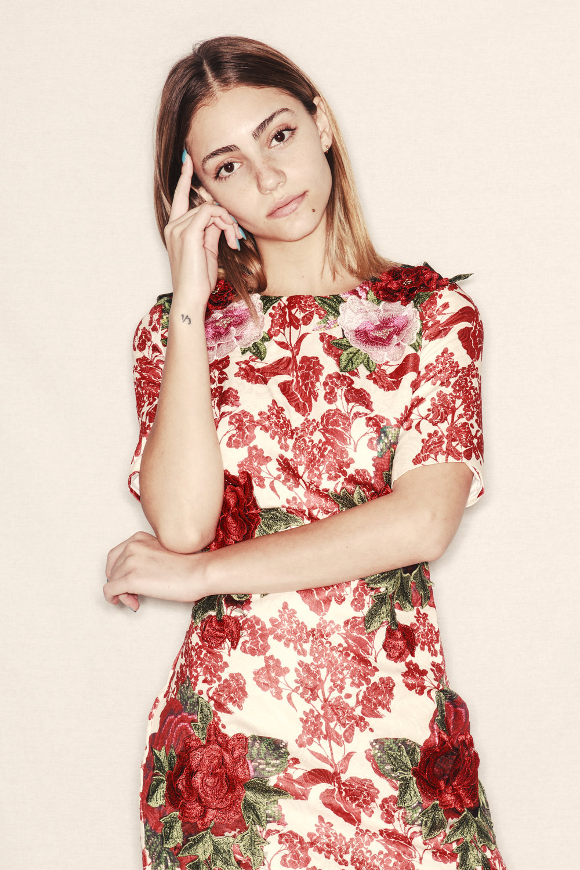 rylee outfit x 01.jpg