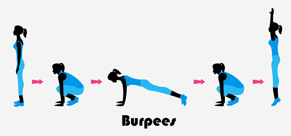 4498-10-Wonderful-Benefits-Of-Burpee-Workout-To-Strengthen-Your-Body.jpg