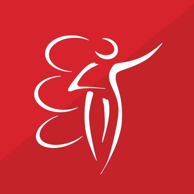 Harelabb---Logo-VERT22.png