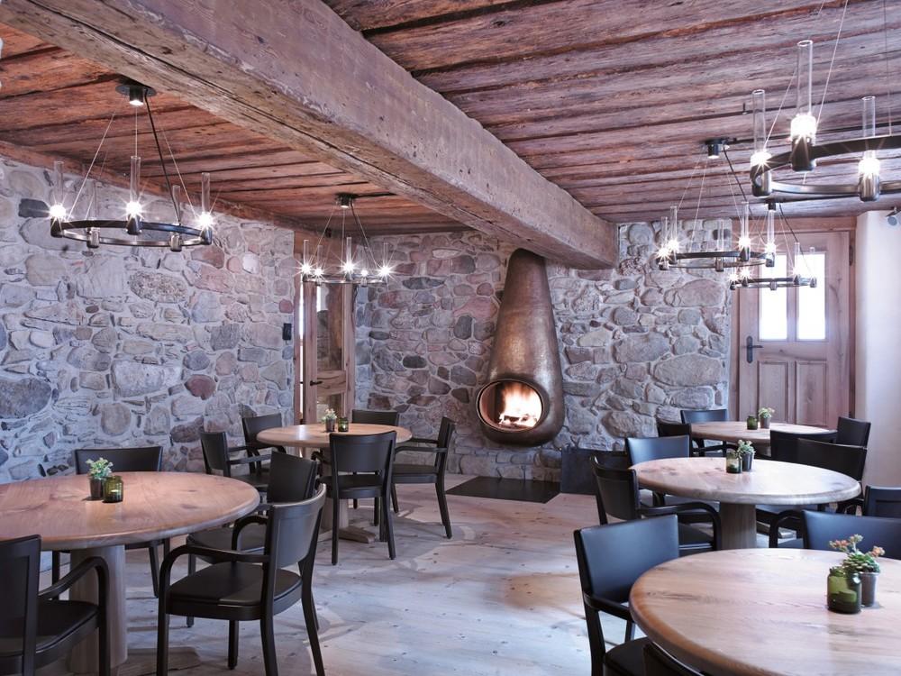 Restaurant_Baeren_021-1101x826.jpg