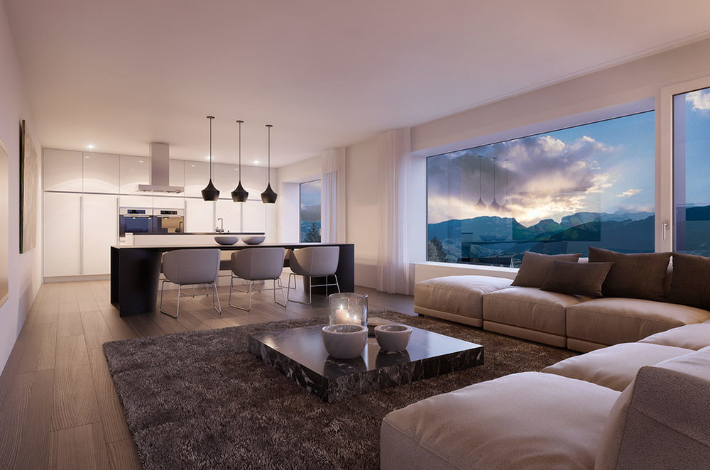 valastone ag. Black Bedroom Furniture Sets. Home Design Ideas