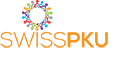 Logo Swiss PKU