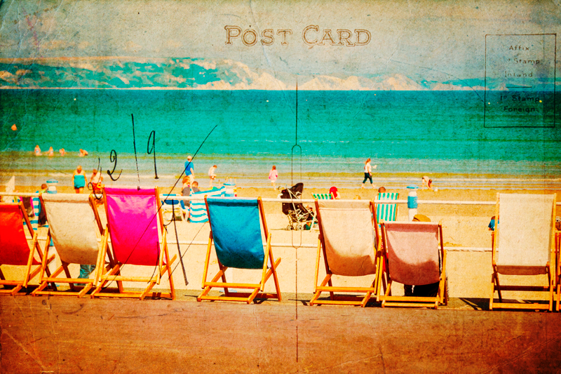 beach-postcard.png