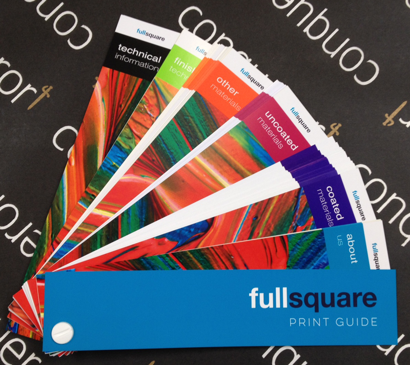 free paper samples how to get yours full colour printers