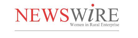 NewsWire-header-LOGO.jpg